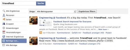 facebook_suche_freunde
