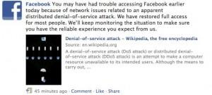 facebookbroken