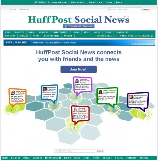 huffpost_social_news_facebook_homepage