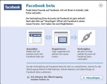 webde-facebook-small