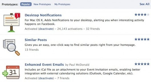 facebook_prototypes
