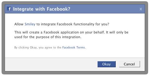 Neue Facebook API soll die Quizflut stoppen – oder nicht?