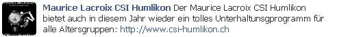 facebookseo_statuslink