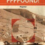 FFFFound Cover by Stéphane Massa-Bidal (Quelle: Retrofuturs.com)