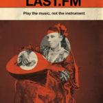 Last.fm Cover by Stéphane Massa-Bidal (Quelle: Retrofuturs.com)