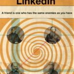 LinkedIn Cover by Stéphane Massa-Bidal (Quelle: Retrofuturs.com)