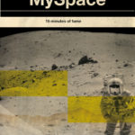 MySpace Cover by Stéphane Massa-Bidal (Quelle: Retrofuturs.com)