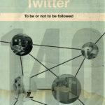 Twitter Cover by Stéphane Massa-Bidal (Quelle: Retrofuturs.com)