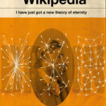 Wikipedia Cover by Stéphane Massa-Bidal (Quelle: Retrofuturs.com)