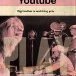 Youtube Cover by Stéphane Massa-Bidal (Quelle: Retrofuturs.com)