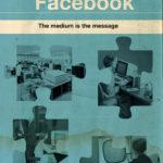 Facebook Cover by Stéphane Massa-Bidal (Quelle: Retrofuturs.com)