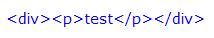 test_fbml