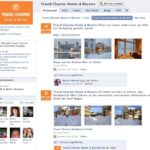 Facebook | Travel Charme Hotels & Resorts