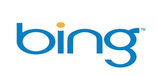 Facebook Ads mit besserer Rechnung – Mehr Bing in Facebook – Neues Ad Format – Facebook Music App (Kurzmitteilungen 26)