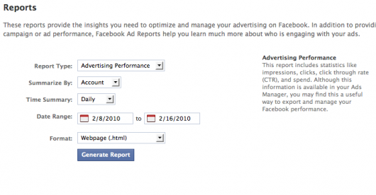 facebook_ads_reports