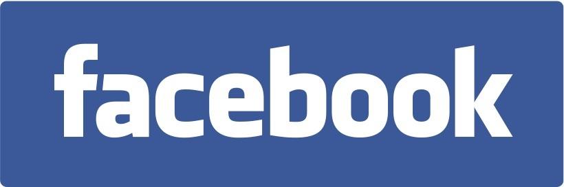 Offiziell: Facebook GmbH in Deutschland