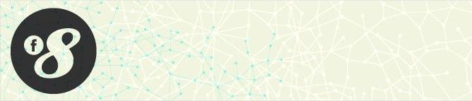 Like, Activity, connectBar, socialBar und Recommendations: Die Facebook Connect Scripte sind bereit für die Open Graph API