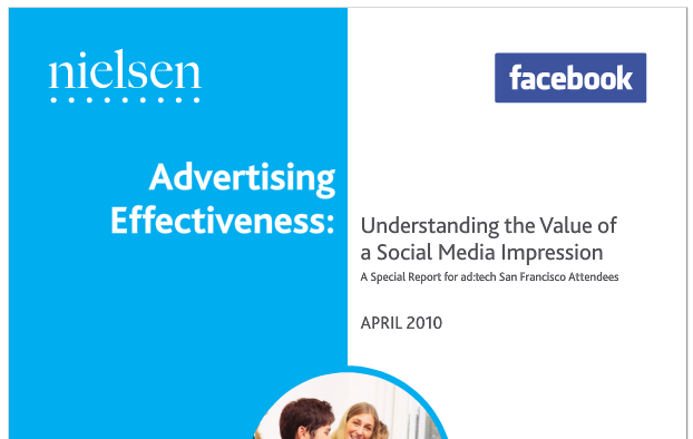 Download: 16 offizielle Facebook Ads Case Studies