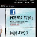 Friend Store Teaser