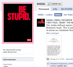 facebook_diesel01