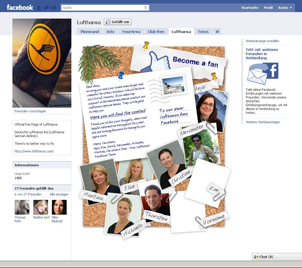 Facebook Login: Neues Facebook Registrierungstool für Webseiten