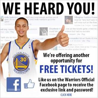 Facebook-Marketing für Profisportler und -Vereine (Teil 2)
