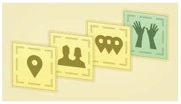 Facebook Angebote/Deals FAQ – Die häufigsten Fragen zum neuen Facebook Dienst