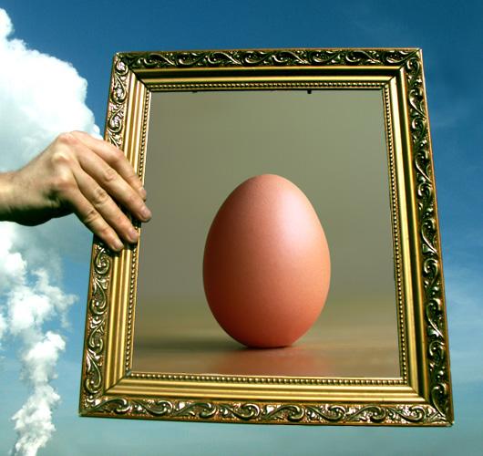 Bildnachweis: PNetzer & KONG / photocase.com