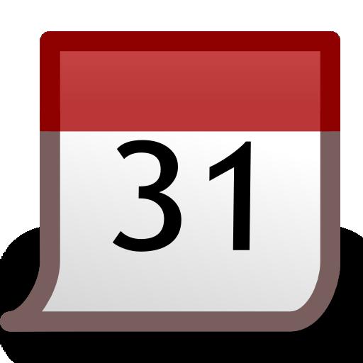 In eigener Sache: Unsere Events der nächsten 3 Monate