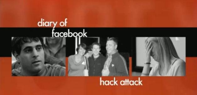 Video: Hinter den Kulissen bei Facebook – 30 Minuten Dokumentation von MTV
