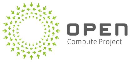 Video: Facebook Open Compute Project