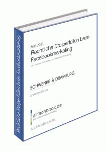 Rechtliche_Stolperfallen_beim_Facebookmarketing_ebook