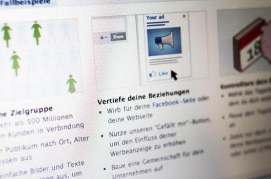 Facebook Anzeigen – Alle 38 Formate im Überblick inklusive Spezifikationen