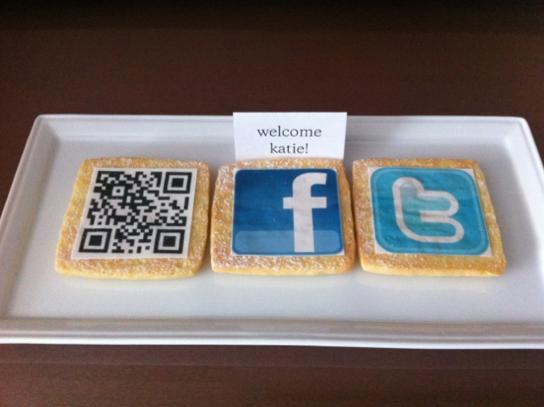 Hotels und Social Media, Zuckerberg und Google+, Videochat Designer, Sheryl Sandberg, Parties… – Kurzmitteilungen 46