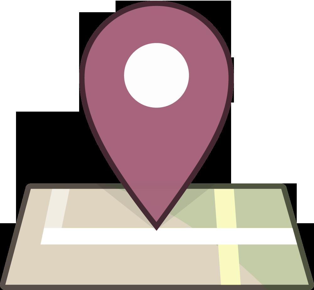 Launching Season: Foursquare gewinnt? Neues Facebook Update ist der Tod für Places Check-Ins & Check-In-Deals?