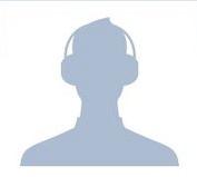 Im Quelltext gewühlt: Facebook Music / Vibes bereits bei Partnern integriert?