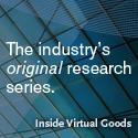 Inside Virtual Goods