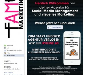 Welcome-fame-marketing