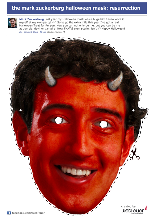 mark-zuckerberg-halloween-mask-devil_web