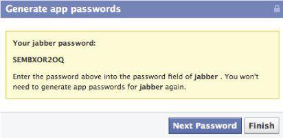 Neue Sicherheitsoptionen auf Facebook: Vertrauenswürdige Freunde & Passwörter für Anwendungen