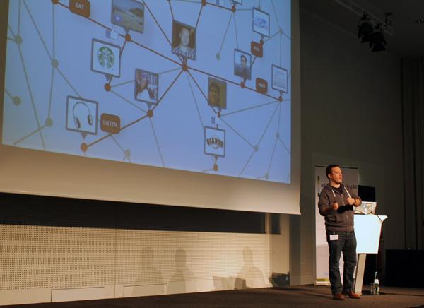 Allfacebook Developer Conference 2011 – Alle Präsentation im Überblick