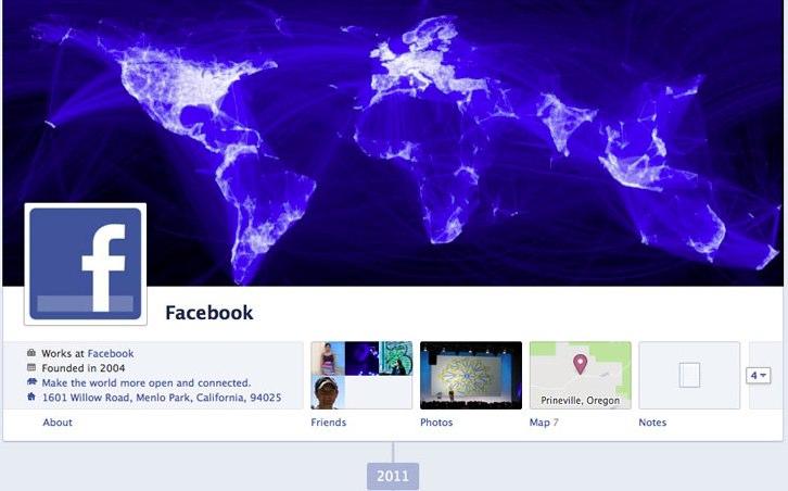 Breaking: Facebook geht an die Börse!