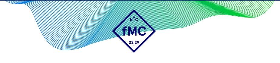 fmc New York 2012 – Gerüchteküche zu Pages Timeline, Ads und Insights