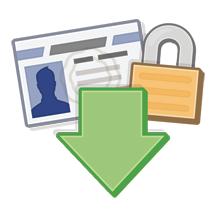 Die eigenen Facebook Daten downloaden – Facebook bietet nun einen erweiterten Download des eigenen Facebook Profils an