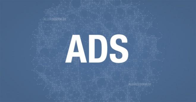 ads (2)