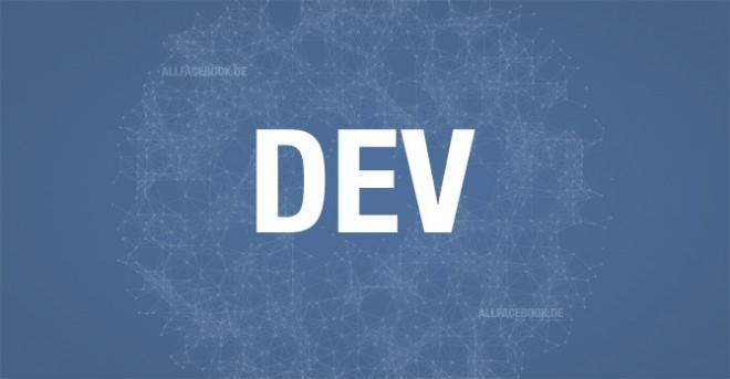 dev (1)