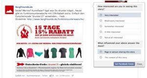 facebook_umfrage