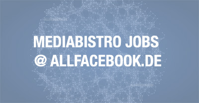 Mediabistro Job Board 01 – King.com & Wooga