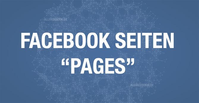 Facebook Marketing für Anfänger: Die Facebook-Seite – Auftritt eines Unternehmens (PDF, 42 Seiten)