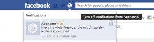 Bildschirmfoto 2012-09-05 um 14.51.58